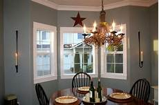 behr sage gray paint colors cottage dining rooms living room paint green dining room