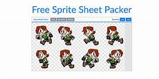 non square spritesheets s4p libraries processing foundation