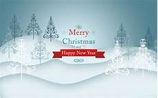merry christmas and happy new year holiday wallpaper hd background wallpapers free amazing cool