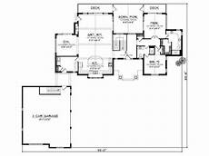 best empty nester house plans empty nesters house plans nest house plans 117497