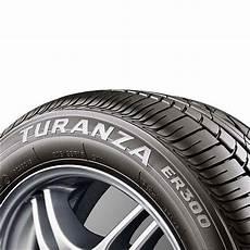 pneu 185 60 r15 84h pneu bridgestone turanza er300 185 60 r15 84h etios pneus para carro no casasbahia br