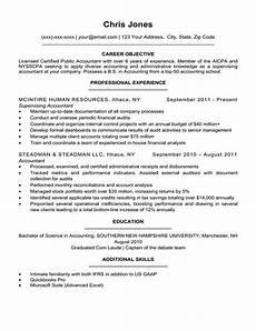 40 basic resume templates free downloads resume companion