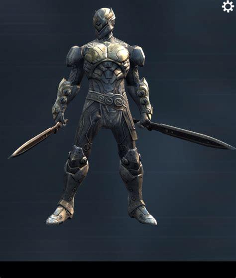Terraria Terra Blade