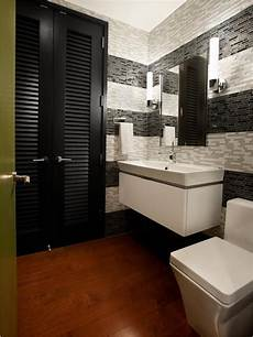 key interiors by shinay mid century modern bathroom design ideas