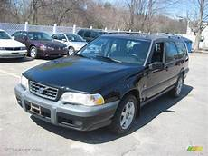 1999 volvo v70xc 1999 volvo v70 xc news reviews msrp ratings with