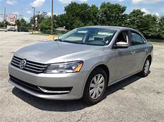 Volkswagen Used Car For Sale cheapusedcars4sale offers used car for sale 2013