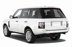 online service manuals 2010 land rover range rover electronic throttle control 2010 land rover range rover reviews and rating motor trend