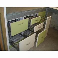 Kitchen Drawers Buy by Modular Kitchen Stylish Drawers At Rs 65000 Unit