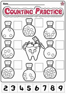 dental health worksheets for preschool and kindergarten teachersmag com fog 225 szat
