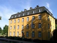 Schloss Heiligenhoven Restaurant Hotel Standesamt