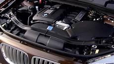 2 0 litre bmw twinpower turbo in line gasoline engine iii