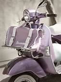 17 Best Images About Scooters With Sidecars On Pinterest