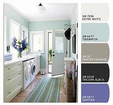 spin cycle 20 best laundry room paint colors laundry room ideas