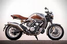 midual type 1 motorcycle hiconsumption