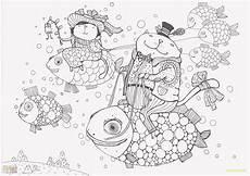 Malvorlagen Einhorn Erwachsene Einhorn Mandala Erwachsene Einzigartig 31 Frisch Einhorn