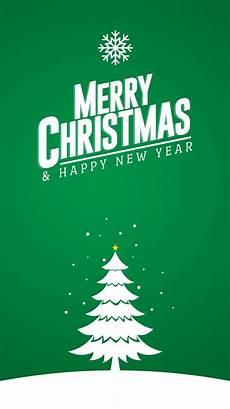 merry christmas tree card 1 iphone 6 wallpaper freechristmaswallpapers net
