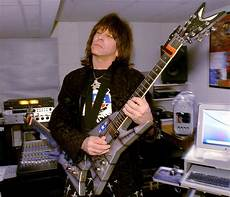 michael angelo batio guitar matters local includes plunging tunes a jazz trio and a set entertainment