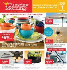 26 best tuesday morning store images tuesday morning store tuesday morning tuesday