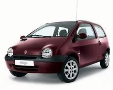 voiture la moins chère en voiture moins chere neuve les 20 voitures neuves les
