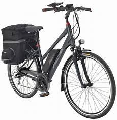 e bike trekking fischer fahrraeder e bike trekking damen 187 1606 171 28 zoll