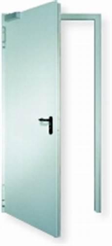 Fenster Schalldicht Machen - fenster und t 252 ren schalldicht machen