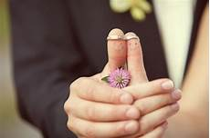 wedding ring the finger pictures jpg for free download free hd photo