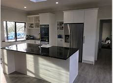 Small Kitchen Renovations   Auckland Kitchen Design And