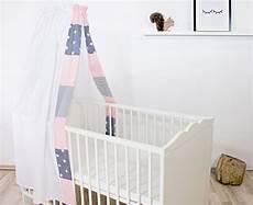 betthimmel halterung betthimmel halterung f 252 r kinderbetten und babybetten