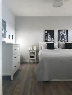 Kleines Wohn Schlafzimmer Einrichten - die 323 besten bilder schlafzimmer in 2019