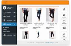 make online product catalogs for shopify shop shopify marketing tools catalog machine