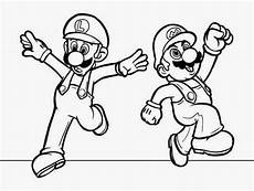 Malvorlagen Mario Run Coloring Pages Mario Coloring Pages Free And Printable