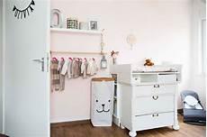 bilder für babyzimmer ideen f 252 r ein babyzimmer f 252 r m 228 dchen mummyandmini