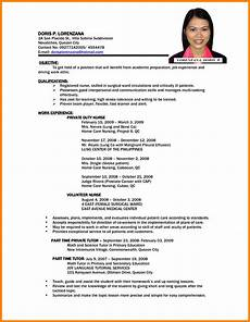 6 cv format philippines theorynpractice 6 cv format philippines theorynpractice
