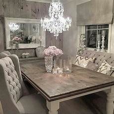 Rustic Chic Home Decor Ideas by Chic Details For Cozy Rustic Living Room D 233 Cor Rustic
