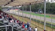 monza nearing formula 1 contract extension speedcafe the view from grandstand 20 near variante ascari at monza