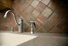moen kitchen faucet removal how to remove a moen kitchen faucet diverter hunker