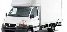 Camion Pour Déménagement Les Bons Plans De L Auto Avec Bon Plan Automobile