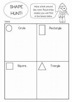 shapes worksheets eyfs 1093 early years february 2013