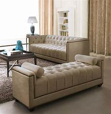 Modern Sofa Furniture Designs Meritalia modern sofa set designs for living room living room sofa