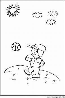 Malvorlagen Jungen Kostenlos Spielen Ausmalbilder Wikinger Ausdrucken Ausmalbilder