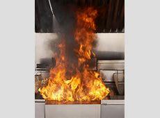 Fire Code Requirements   Escondido Fire Department