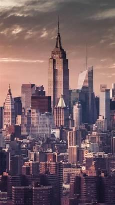 new york wallpaper 4k iphone x 4k iphone x wallpaper 6cd3365d205bca11cce2aa000aa6d302