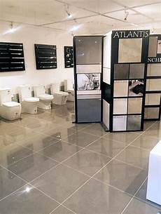 Bathroom Accessories Display Ideas by Kitchen Bathroom Furniture And Accessory Showroom Sydney