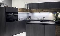 Sle Backsplashes For Kitchens Kitchens Design Ideas Remodel And Decor Pictures