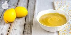 crema pasticcera conservazione crema pasticcera ricetta vegan il goloso mangiar sano