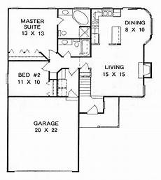 2 br 2 ba house plans 98 best images about 0 1200 sq ft 2 bd 2 ba on