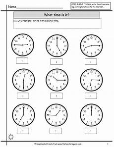 printable worksheets telling time quarter hour 3772 wood working looking for digital clock lesson plans