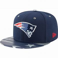 s new patriots new era navy nfl spotlight