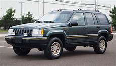 how it works cars 1994 jeep grand cherokee on board diagnostic system 1994 jeep grand cherokee limited 4wd cars global
