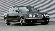 jaguar s type jaguar s type tuning exclusive refinement arden aj 17